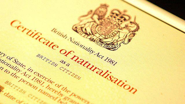 تابعیت و شهروندی چیست و چرا اهمیت دارد؟