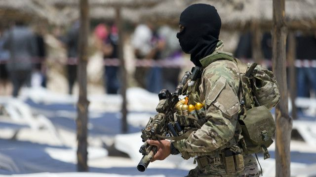 _tunisia_soldier