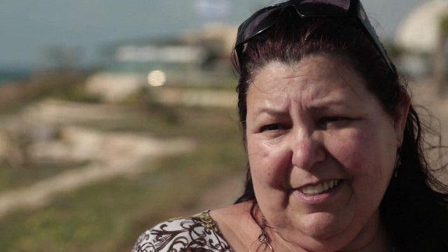 Chaya Ben-Yosef