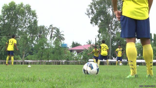 football_future