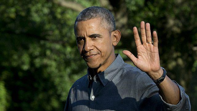 Je ziara  ya rais wa Marekani Barack Obama itaathiri sera za usalama za Kenya ?.