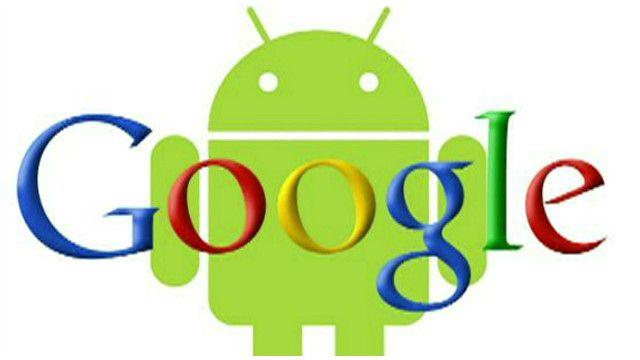 क्लिक, टेक्नोलॉजी ख़बर, गूगल एंड्रॉयड बग