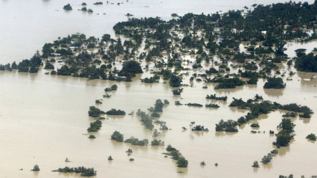 myanmar_flood_kalay
