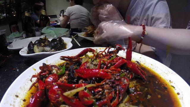 crayfish_curry