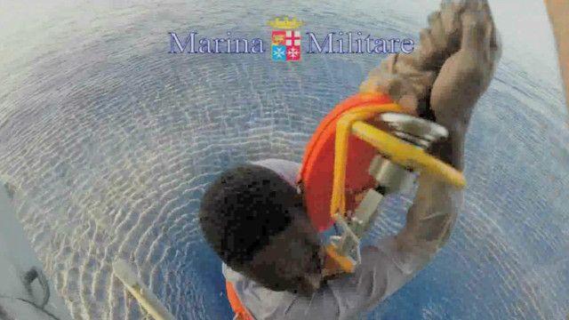 Marinha Italiana