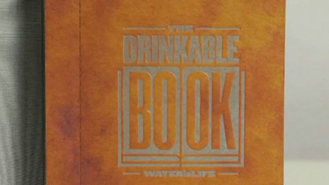 drinkable_book