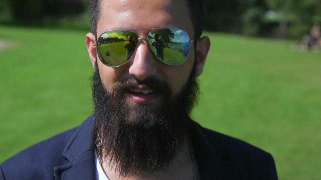 Махмуд Битар