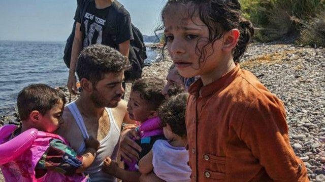 greece_migrant