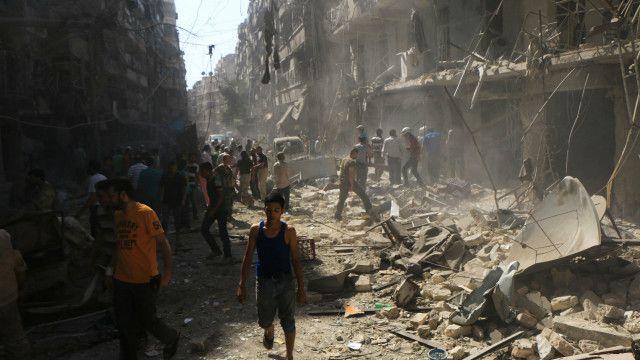 allepo_syria