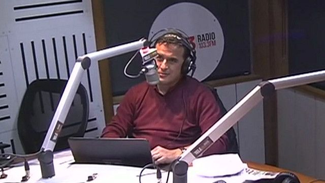 Ramón Ulloa