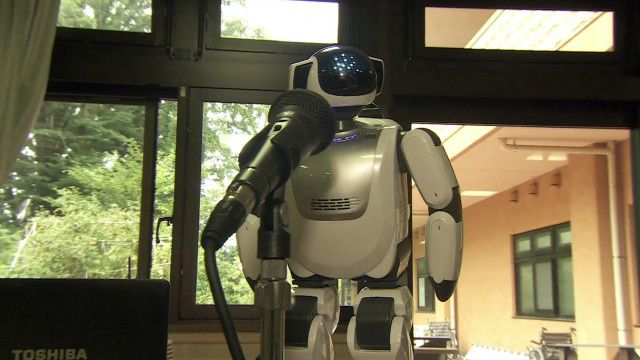japan_robots