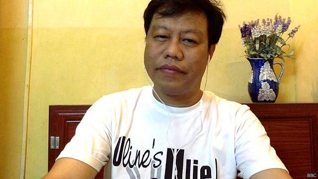 TS. Nguyễn Xuân Diện