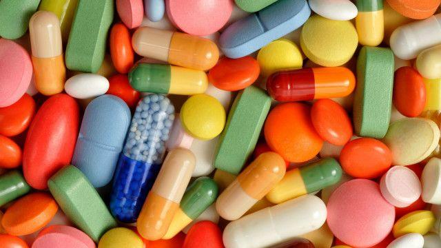 کمبود ویتامین دی در ابتلاء سالمندان به بیماری آلزایمر احتمالاً نقش دارد