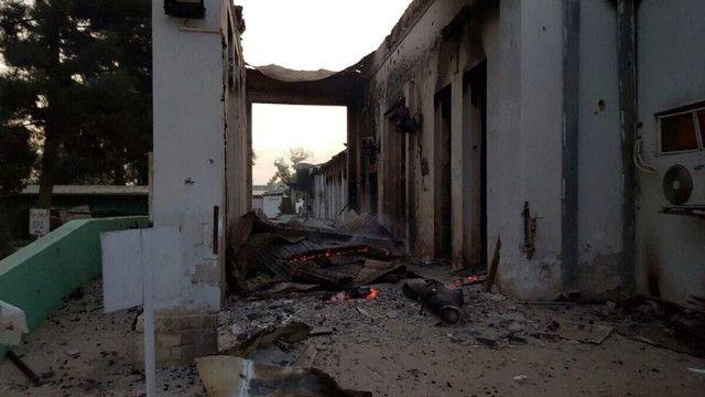 _kunduz_afghanistan