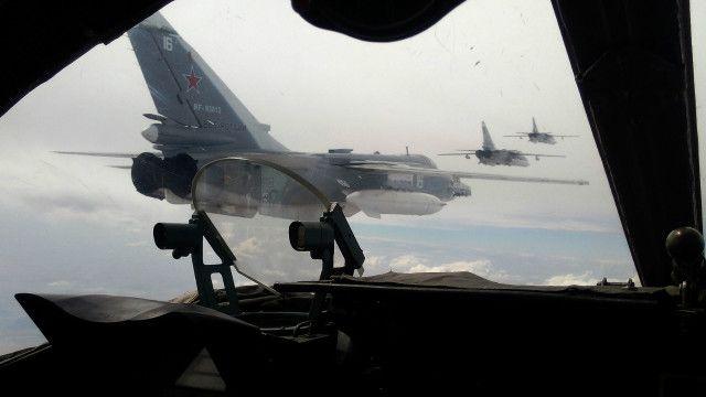 air_strikes_in_