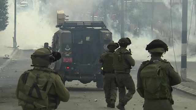 israel_violenc