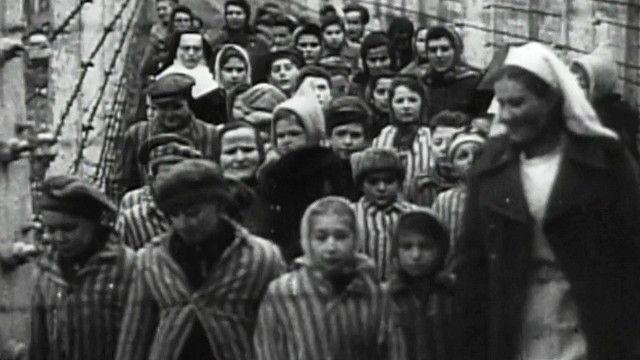 תוצאת תמונה עבור صور لليهود في اوروبا