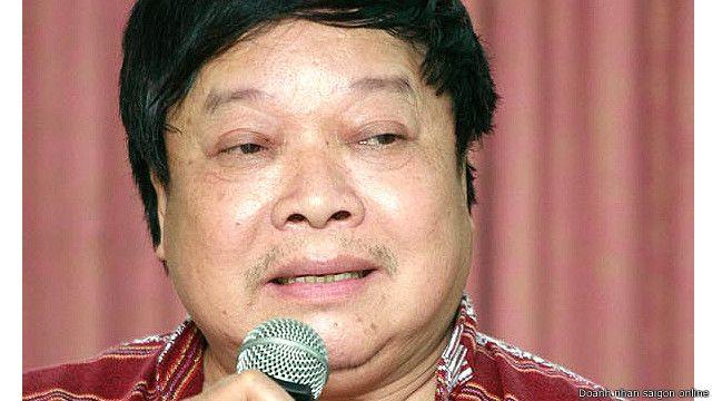 Đại tá Bùi Văn Bồng