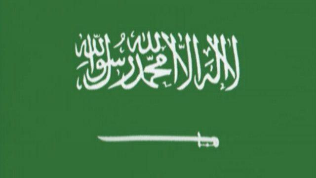 به گزارش خبرگزاریها عبدالمحسن بن عبدالعزیز در هواپیمای شخصی خود حدود دو تن قرص آمفِتاماین کاپتگان و مقداری کوکائین حمل میکرده است.