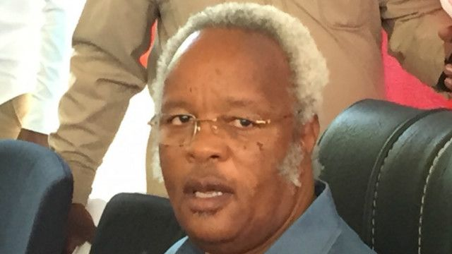 Lowassa
