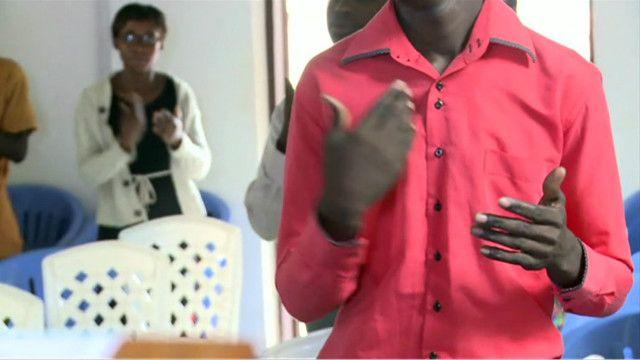 church_of_uganda