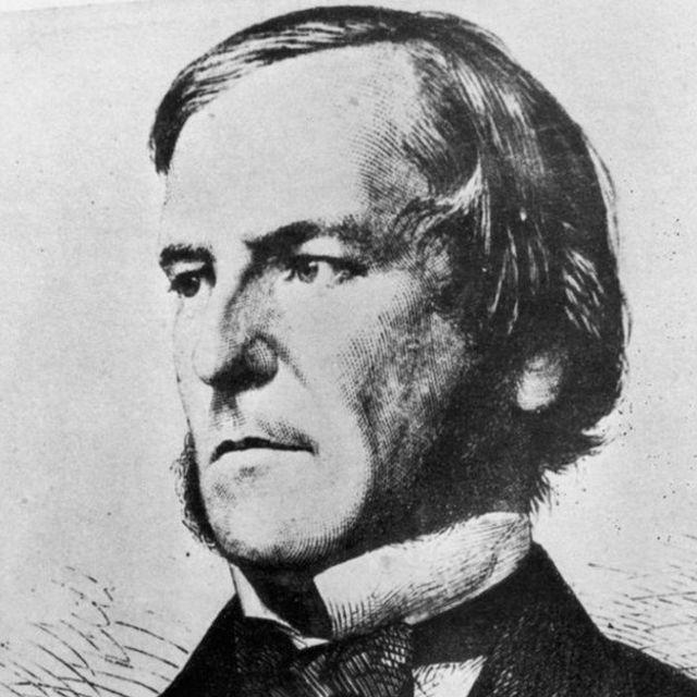 El matemático que inventó hace más de 150 años la forma en que hoy busca Google