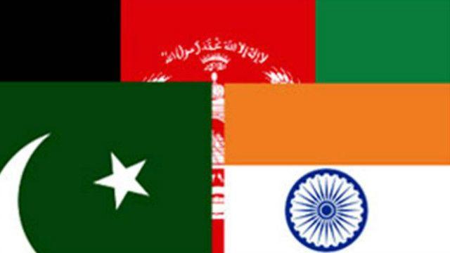 بحث هفته: آیا اسلام آباد از روابط نزدیک هند با افغانستان بیمناک است؟