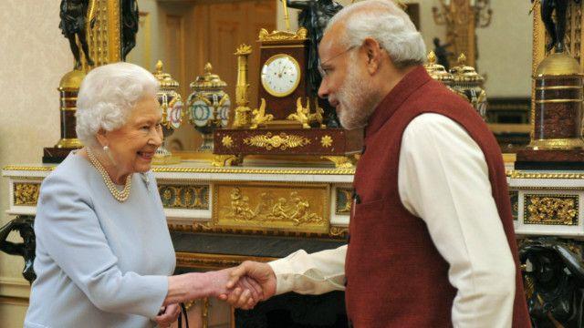 modi_meets_queen