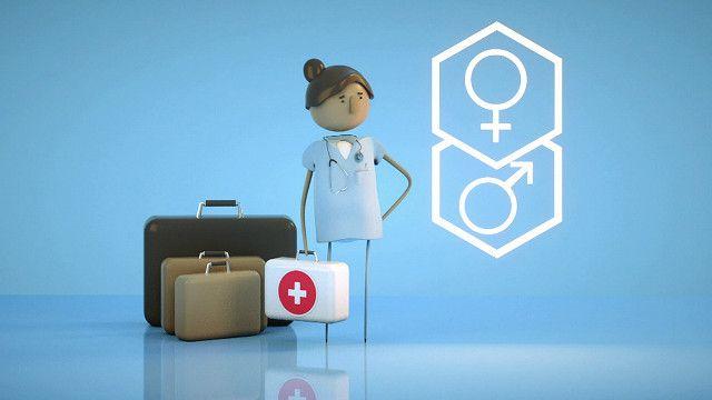 global nurses