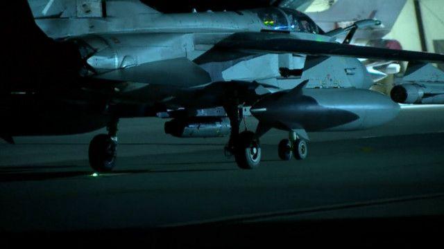 tornado_uk_syria_airstrikes