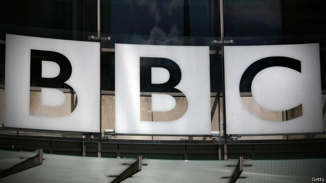 Ignatius Bahizi, BBC Gahuza - Kampala