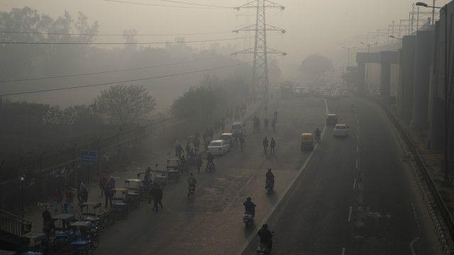 delhi_pollution