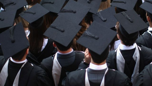 change education