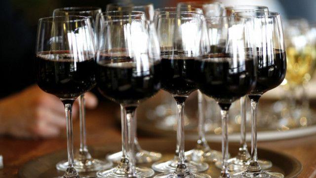 अल्कोहल, शराब, सेहत