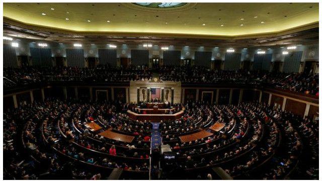 congress obama