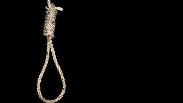 شش نفر به جرم 'فعالیتهای تروریستی' در کابل اعدام شدند
