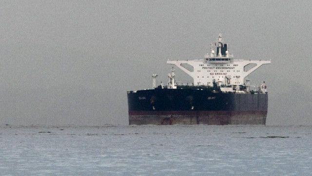 इरान व्यापार