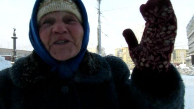 Жители Липецка – о фабрике Порошенко