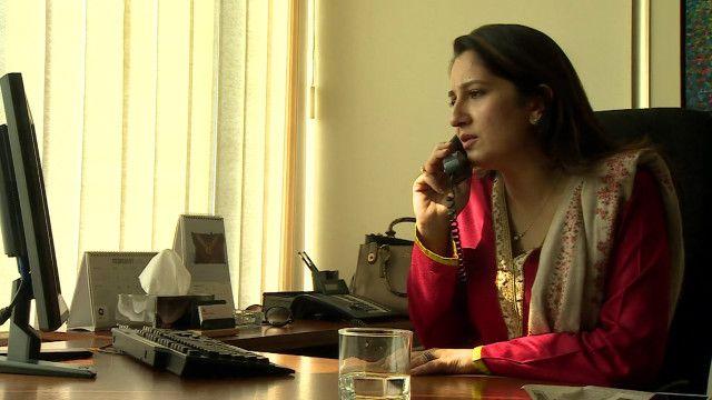 pakistan_woman_ceo