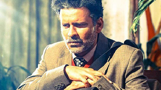 अलीगढ़ फ़िल्म प्रोमो फ़ोटो