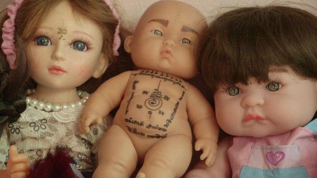 thai_dolls