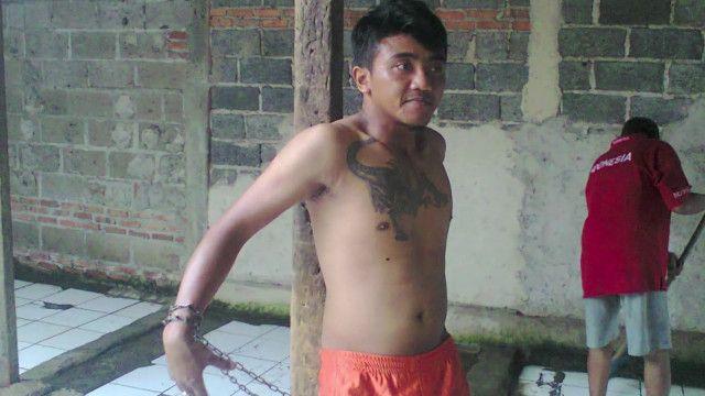 indo_mental