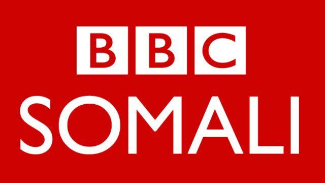 Natiijada sawirka bbc somali logo