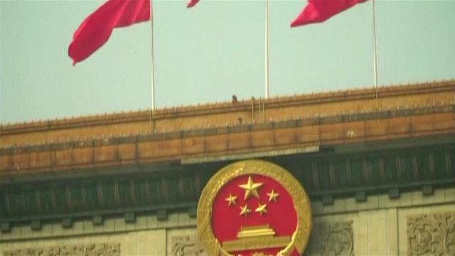 Замедление экономики - конец китайского либерализма?