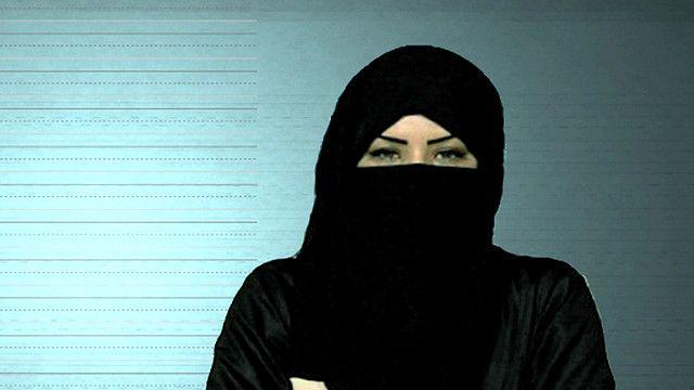 هل المرأة في السعودية مضطهدة؟