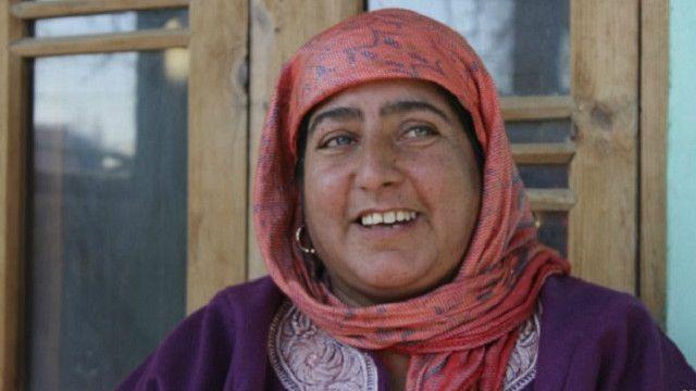 कश्मीर आतंकवाद