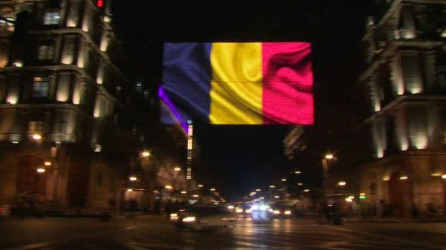 кольори прапору Бельгії