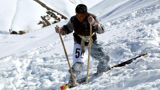 afghan_ski