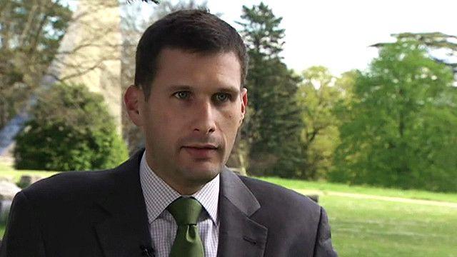 واشنطن لبي بي سي: ليس هناك مستقبل لبشار الأسد في سوريا