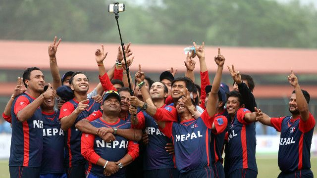 nepali cricket team (file name)